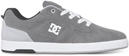 DC Men s Nyjah Skate Shoe