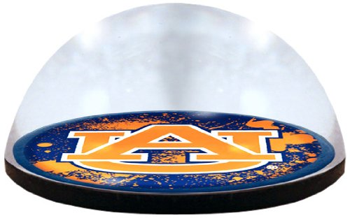 NCAA Auburn university Tigers logo in 2
