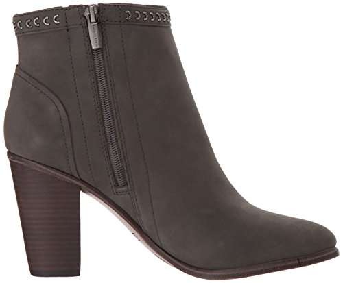 Vince Di Camuto Greystone Finchie Scarponcino Donne 1xtFpZwSq7