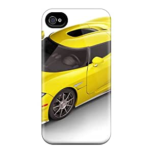 Iphone Case New Arrival For Iphone 5/5s Case Cover - Eco-friendly Packaging(vTbE236)