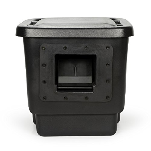 Aquascape 43020 Signature Series 200 Pond Skimmer, Black by Aquascape (Image #4)