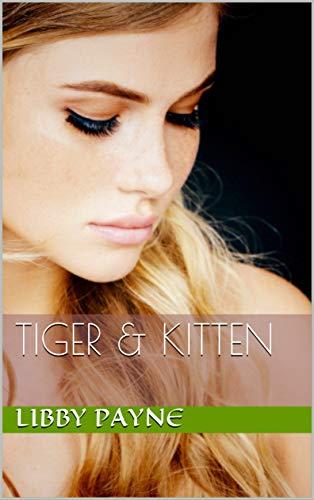 Tiger & Kitten