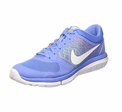 Nike Women's Flex 2015 Rn Running Shoe