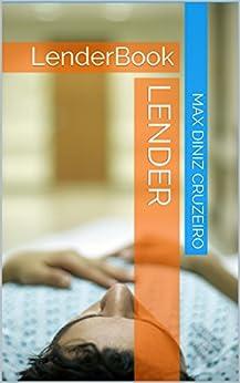 Lender (Spanish Edition) por [Diniz Cruzeiro, Max]