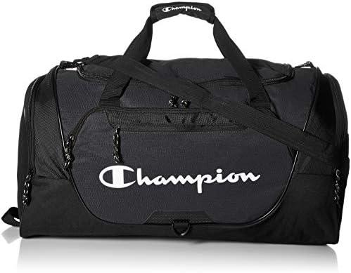 "Champion Men's Expedition 24"" Duffel"