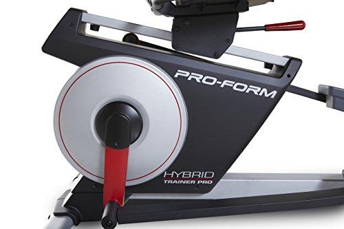 ProForm Hybrid Trainer Pro 6