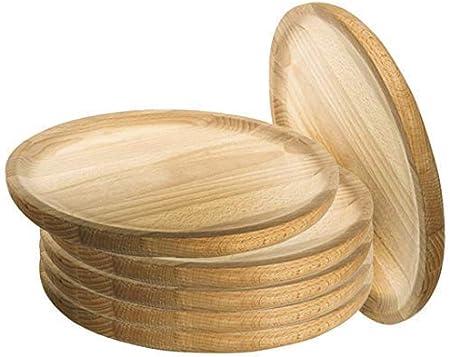 Fabricado en Galicia con madera de pino de primera calidad. Cuerpo de una sola pieza sin grietas,Ide