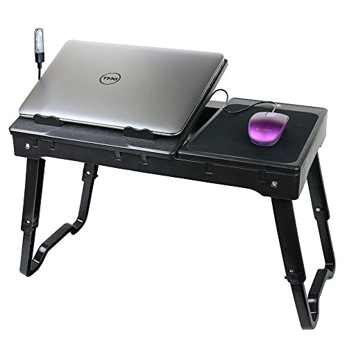 dg-sports-multi-functional-laptop-table-stand-with-internal-cooling-fan-and-built-in-led-light-black