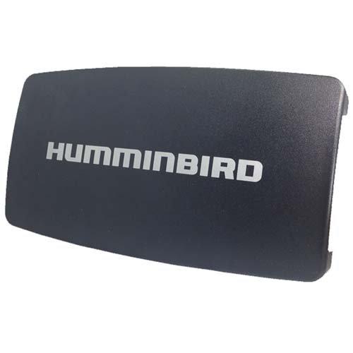 Humminbird Unit Cover (HUMMINBIRD 780012-1 / Humminbird UC-5 Unit Cover - 900 Series)