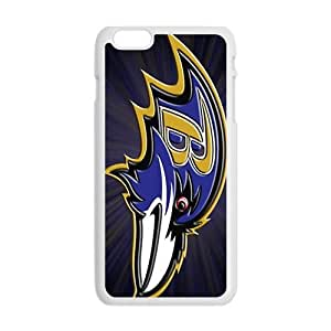 diy zhengCool-Benz NFL Raltimore ravens Phone case for Ipod Touch 5 5th