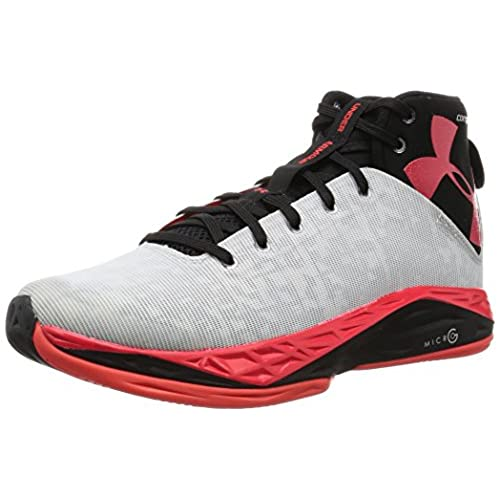 9207f78b3a0c Under Armour Men s UA Fireshot Basketball Shoes high-quality ...