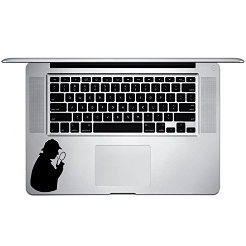 i-love-sherlock-holmes-vinyl-sticker-laptop-keyboard-inside-corner-iphone-cell-decal-35-wide