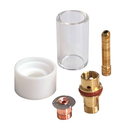CK D4GS332-P Gas Saver Kit for 3/32