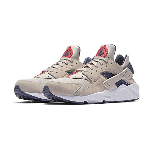 Moon Neutral Men's Indigo Particle white Running Air Shoes Huarache Nike HTXxTq