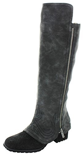 von-dutch-delaney-womens-tall-riding-western-leather-boots