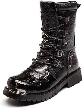 49d49e7837873 Shopping 6 - Backpacking Boots - Hiking & Trekking - Outdoor - Shoes ...