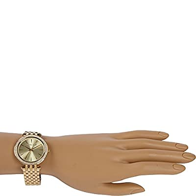Michael Kors Watches Darci Watch by Michael Kors Watches