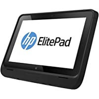HP 10.1 Tablet (G4T21UT#ABA)