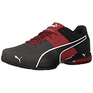 PUMA Men's Cell Surin Sneaker