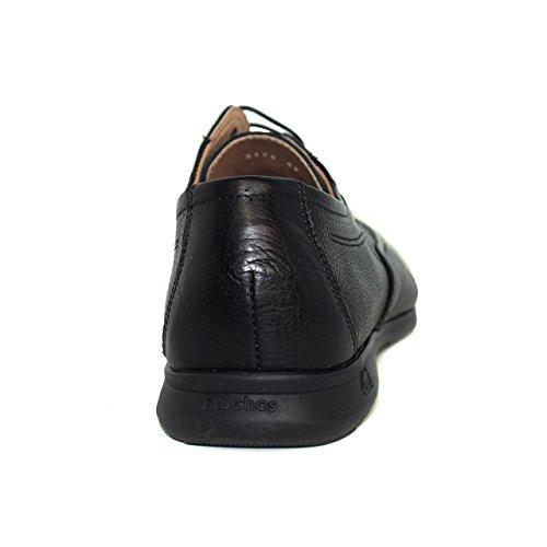 Zapatos de vestir de hombre - Fluchos modelo 9378 - Talla: 42