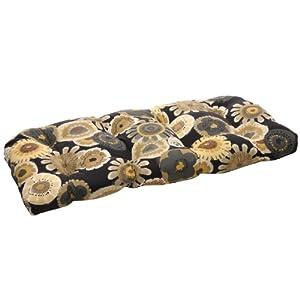 41bQHafjboL._SS300_ Wicker Furniture Cushions & Rattan Furniture Cushions