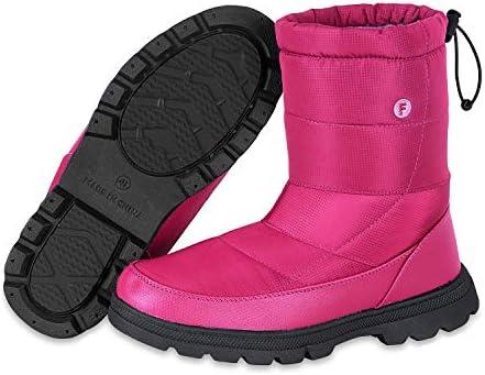 Lavar plantillas de de invierno las cómo botas