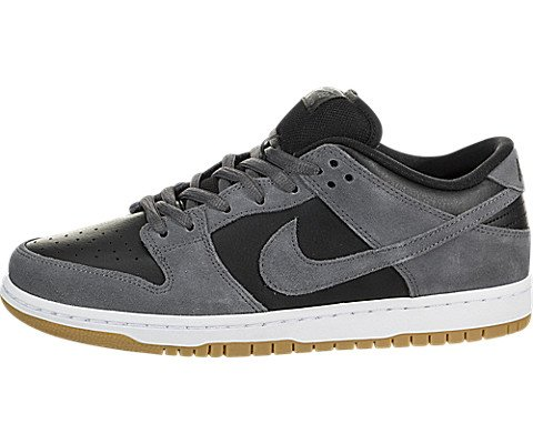wholesale dealer 3673d 6c5fc Nike Sb Dunk - Trainers4Me