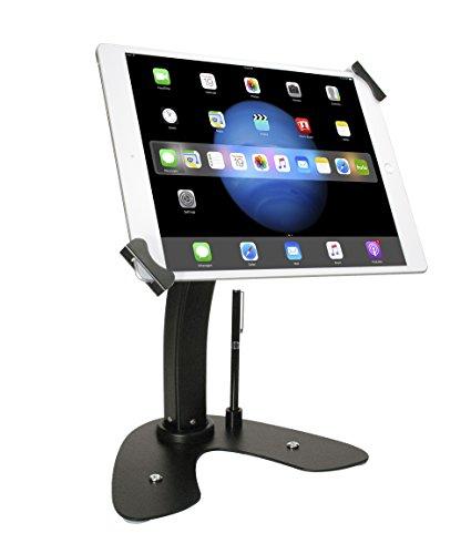 CTA Digital Universal Security Tablets