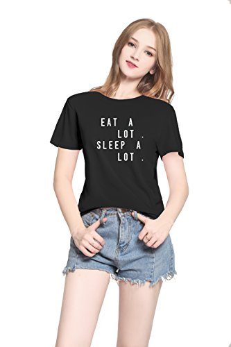 Nice comfy shirt