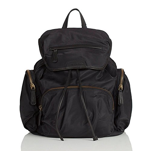 twelvelittle-allure-backpack-black