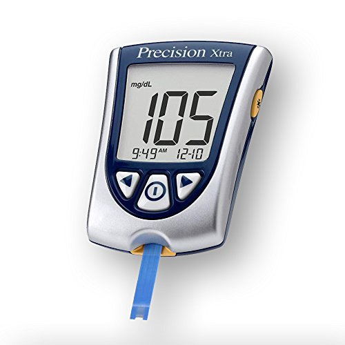 Buy the best glucose meter on the market