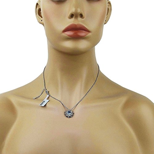 david-yurman-starburst-sterling-silver-18-mm-station-topaz-necklace-18