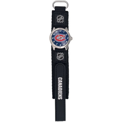 NHL Kids' Future Star Series Montreal Canadians Black Watch #HF-MON