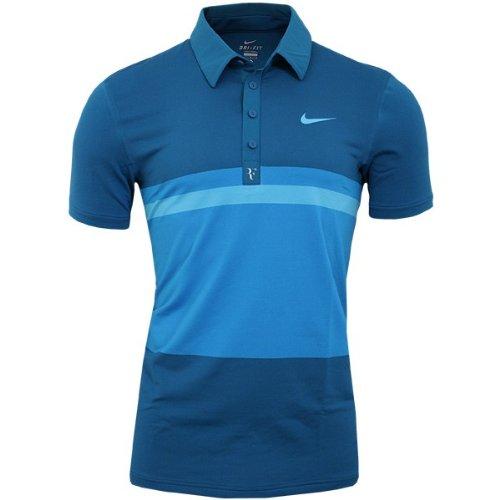 Roger Federer Nike 2012 ATP Master rajasthali pozos campeón ...