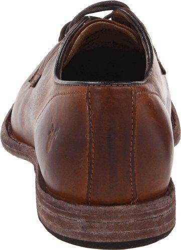 Frye 84570 Phillip Men's Cognac Oxford n7rnx8wBU
