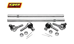 2002-2008 Yamaha YFM660 Grizzly Tie Rod Assembly Upgrade Kit