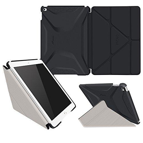 ipad-air-2-case-apple-ipad-air-2-smart-cover-roocase-origami-ultra-slim-fit-thin-lightweight-smartsh