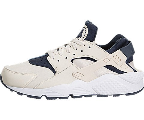 Nike Women's Air Huarache Run by NIKE (Image #5)