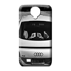 samsung galaxy s4 Classic shell Awesome For phone Fashion Design cell phone shells Aston martin Luxury car logo super
