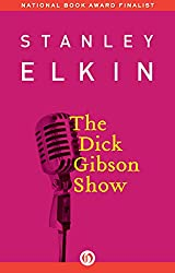 The Dick Gibson Show (Open Road)