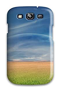 Frank J. Underwood's Shop 9200515K30987744 New Fashionable Cover Case Specially Made For Galaxy S3(a Dreamy World)