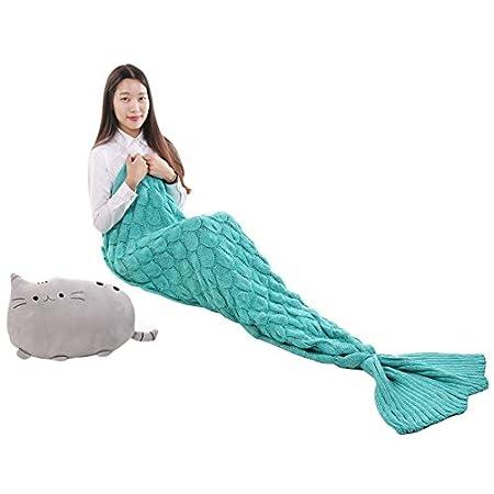 41bQUpi5FaL._SS450_ Mermaid Bedding Sets and Mermaid Comforter Sets