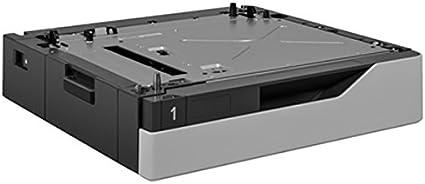 Lexmark 21K0787 - Bandeja de sobres para impresoras CS820, CX820 ...
