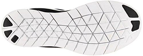 Rn Noir Pour anthracite Blanc Course Chaussures Free Homme Nike De noir 5qwBA44