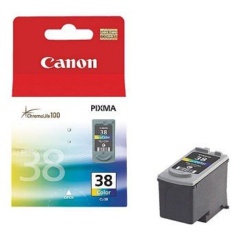 Impresora tinta de Canon para Pixma MX 300 (Color Tinta ...