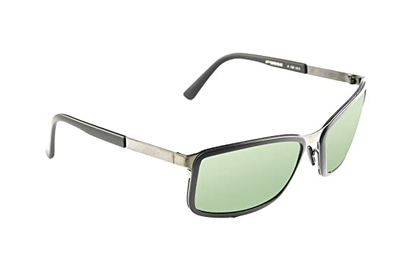 Originale Porsche Design 8552 - Gafas de sol: Amazon.es ...