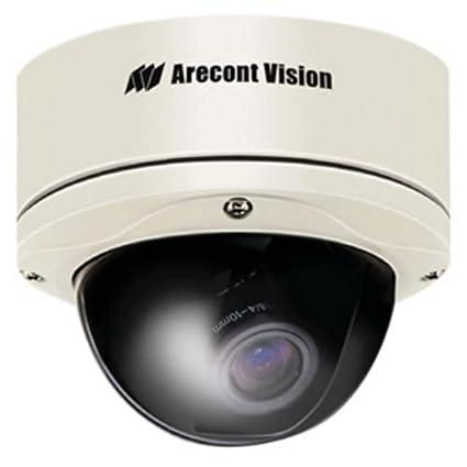 ARECONT VISION AV1355DN-16 IP CAMERA WINDOWS DRIVER DOWNLOAD