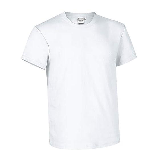 Camiseta Blanca San Fermin San Fermin Fiestas NAVARRA Regalo ...
