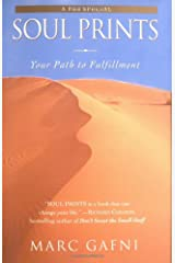 Soul Prints: Your Path to Fulfillment Paperback