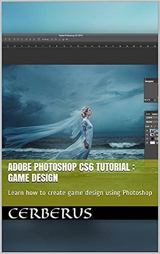 Game Design Sites To Download E Books - Game design download